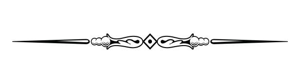 black-line-divider-clipart