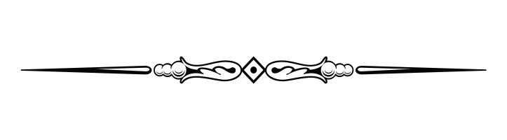 black-line-divider-clipart.jpg