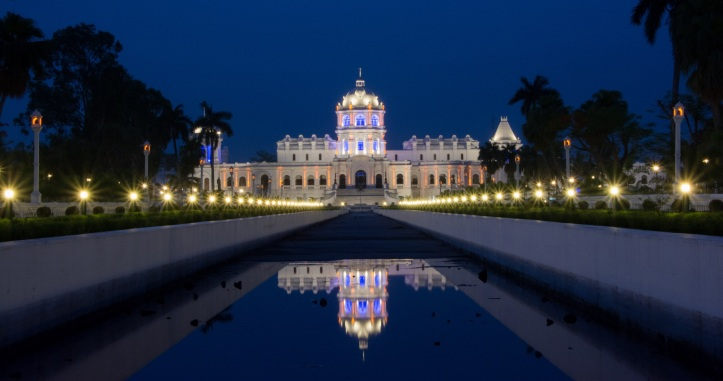 Ujjayanta-Palace-2
