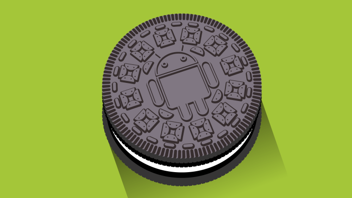 android-oreo-1.png